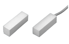 Surface Mount Magnetic Switch