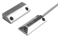 Overhead Mount Magnetic Switch