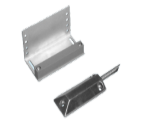 Overhead Reed Switch